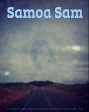 Samoa Sam ebook by Mike Bozart