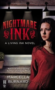 Nightmare Ink ebook by Marcella Burnard