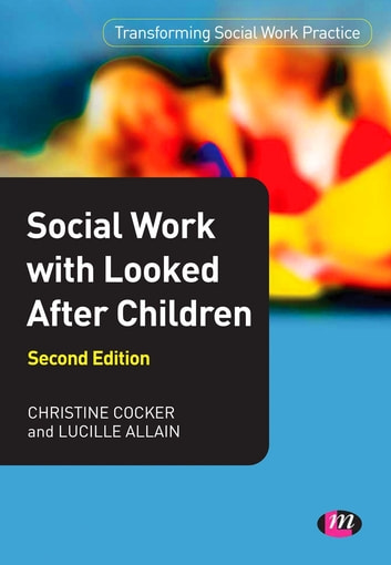 social policy looked after children The definition of a 'looked after child' is an individual, up to the age of 18 who has been placed in the care of the local authority, whether this is placed with on 31st march 2009, there were 60,900 looked after children in the uk in order to examine the current social policies in place with regard to.