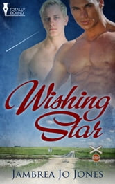 Wishing Star ebook by Jambrea Jo Jones