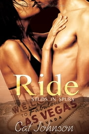 Ride ebook by Cat Johnson