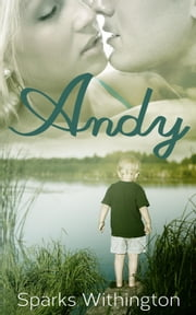 Andy ebook by Sparks Withington