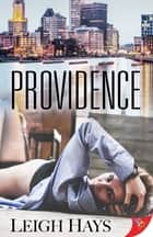 Providence ebook by Leigh Hays