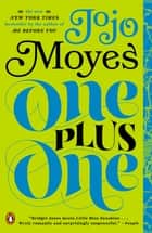 One Plus One ebook by Jojo Moyes
