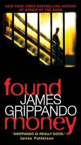 Found Money ebook by James Grippando