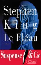 Le Fléau ebook by Stephen King