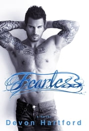 Fearless - (The Story of Samantha Smith #1) ebook by Devon Hartford