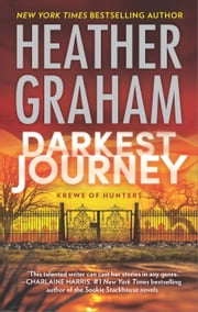 Darkest Journey ebook by Heather Graham
