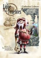 La revanche d'Ishbehel ebook by Catherine Loiseau