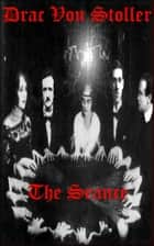 The Seance ebook by Drac Von Stoller