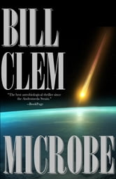 Microbe ebook by Bill Clem