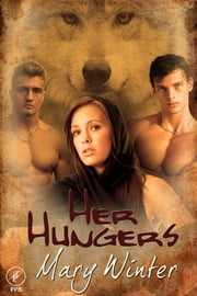 Her Hungers ebook by Mary Winter