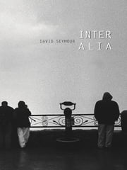 Inter Alia ebook by David Seymour