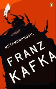 Metamorphosis and Other Stories ebook by Franz Kafka,Michael Hofmann