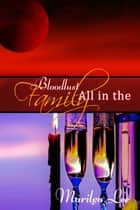 All in the Family ebook by Marilyn Lee