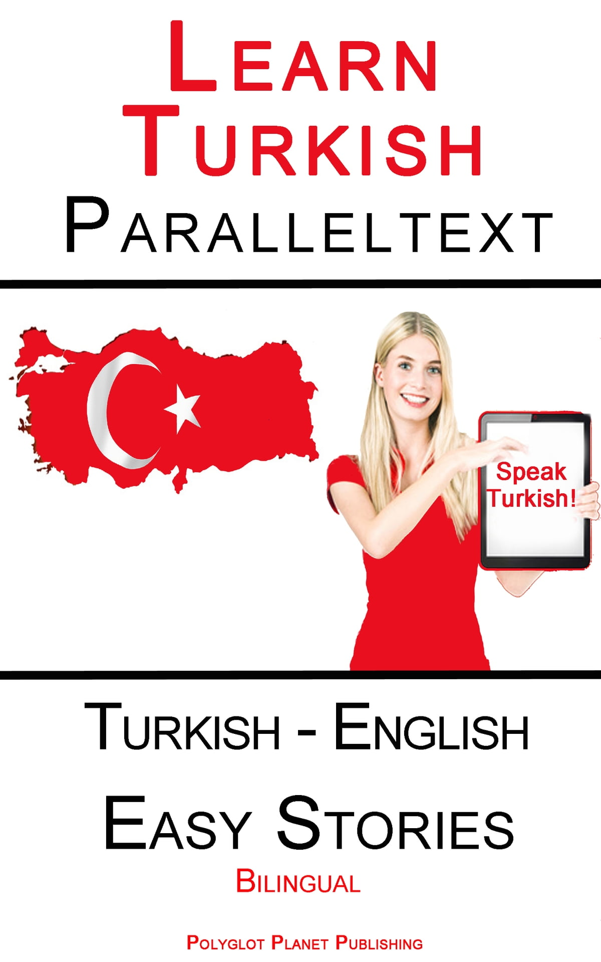 Learn Turkish Easily - Posts   Facebook