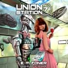 Vacation on Union Station audiobook by