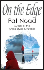 On the Edge ebook by Pat Noad