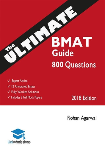 bmat practice essay questions We spend the final hour on section 3, planning a sample essay as a class and showing you how to manage your time in the writing task every student gets free access to the training temple on bmat ninja, which contains literally hundreds of pages of additional notes, practice questions and example essays.