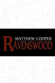 Ravenswood ebook by Matthew Cooper