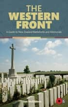 The Western Front ebook by Ian McGibbon