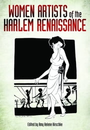 Women Artists of the Harlem Renaissance ebook by Kobo.Web.Store.Products.Fields.ContributorFieldViewModel