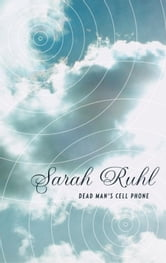 Dead Man's Cell Phone (TCG Edition) ebook by Sarah Ruhl