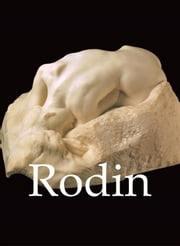 Rodin ebook by Rainer Maria Rilke