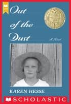 Out of the Dust ebook by Karen Hesse