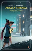 Pomfret Towers - A Virago Modern Classic ebook by Angela Thirkell