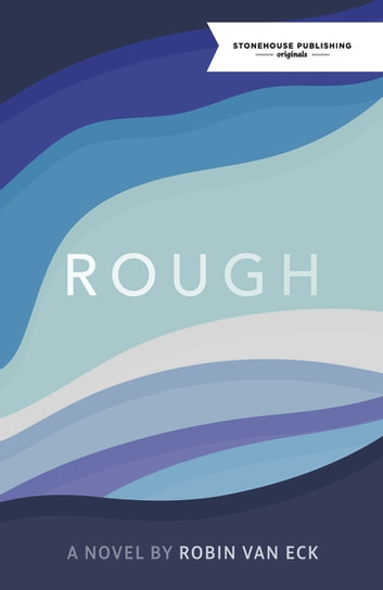 Rough ebook by Robin van Eck