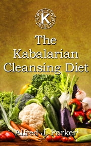 The Kabalarian Cleansing Diet