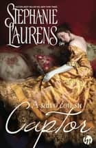 A salvo con su captor ebook by Stephanie Laurens