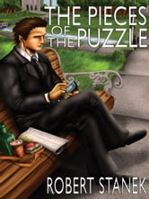 Pieces of the Puzzle ebook by Stanek, Robert