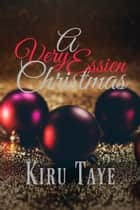 A Very Essien Christmas ebook by Kiru Taye