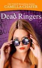 Dead Ringers ebook by
