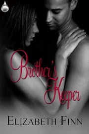 Brother's Keeper ebook by Elizabeth Finn