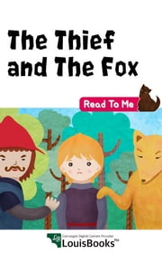 The Thief and the Fox