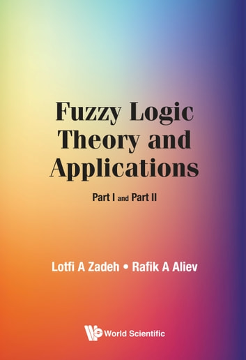 Ebook and fuzzy logic applications and fuzzy theory sets