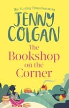 The Bookshop on the Corner ebook by