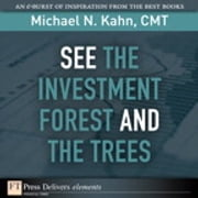 See the Investment Forest and the Trees ebook by Michael N. Kahn CMT