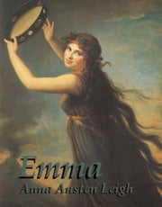 Emma ebook by Anna Austen Leigh