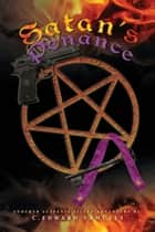 Satan's Penance ebook by C. Edward Samuels