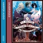 A World Without Princes (The School for Good and Evil, Book 2) audiobook by Soman Chainani