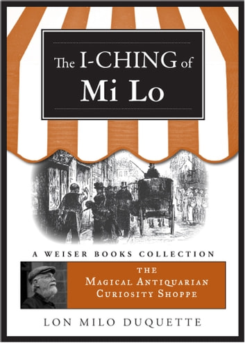 I Ching Ebook Free Download