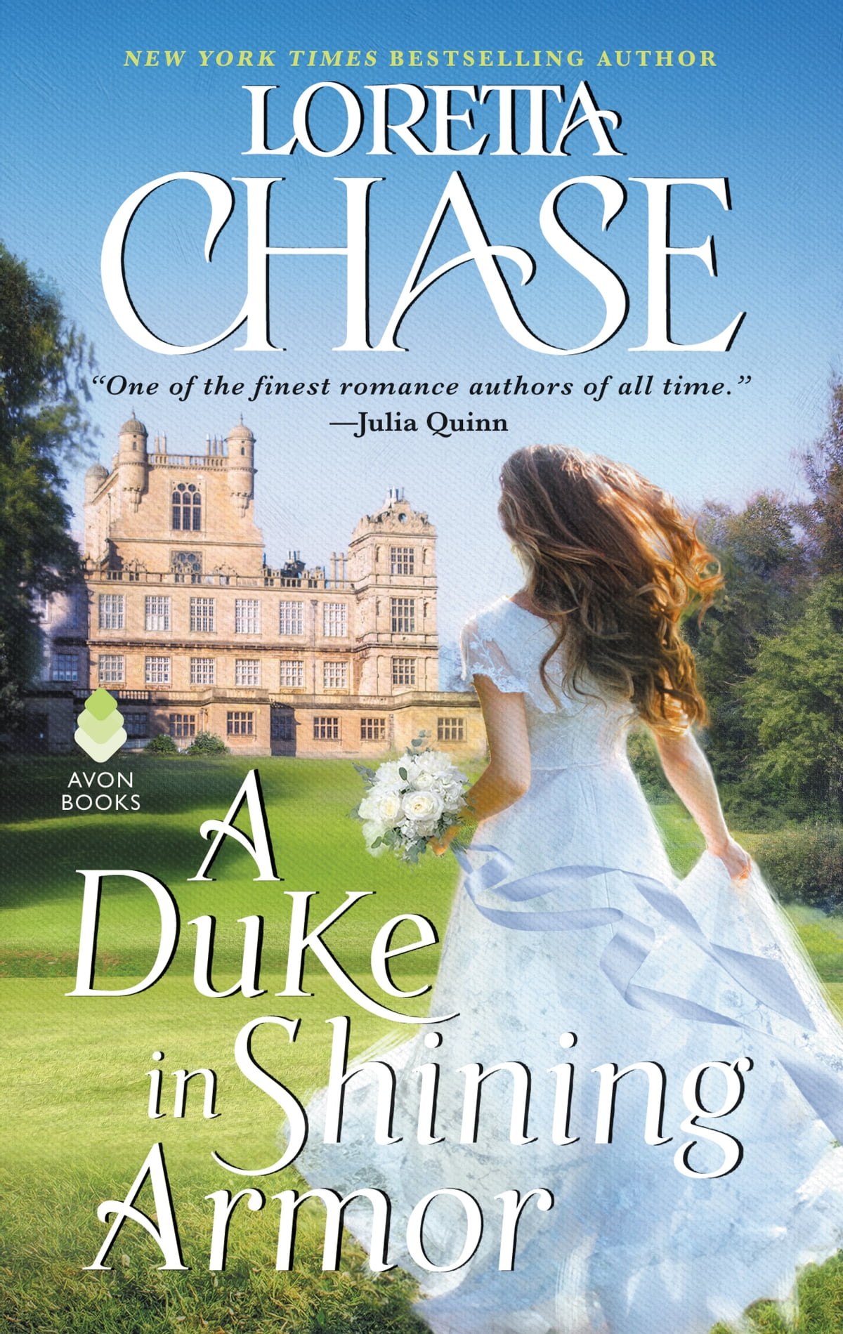Its hard out here for a duke ebook by maya rodale 9780062386793 a duke in shining armor difficult dukes ebook by loretta chase fandeluxe PDF