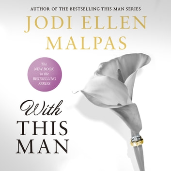 With This Man audiobook by Jodi Ellen Malpas