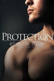 Protection ebook by Elise de Sallier