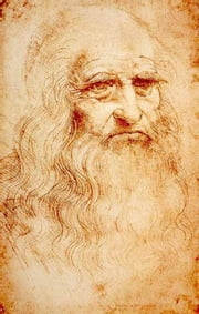The Notebooks of Leonardo da Vinci, both volumes in a single file ebook by Leonardo Da Vinci