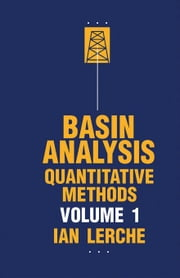 Quantitative Methods ebook by Lerche, Lan